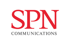 SPN Communications